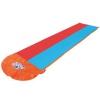 Надувная игрушка Водная дорожка двойная BestWay 52248 BW 549 см, купить за 1 225руб.