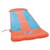 Надувная игрушка Водная дорожка BestWay 52249 BW тройная 549 см, купить за 1 495руб.