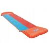 Надувная игрушка Водная дорожка двойная BestWay 52255 BW 549 см, купить за 1 340руб.