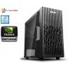 Системный блок CompYou Home PC H577 (CY.800326.H577), купить за 54 949руб.