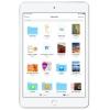 Планшетный компьютер Apple iPad mini 2019 Wi-Fi 64GB, купить за 30 185руб.
