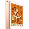 Планшет Apple iPad mini 2019 Wi-Fi + Cellular 64GB , купить за 38 085руб.