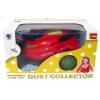 Игрушки для девочек Наша Игрушка Пылесос Fun toy, свет, звук (14054), купить за 1 190руб.