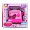 Игрушки для девочек Наша Игрушка Швейная машинка (3521-4) от 3-х лет, купить за 240руб.