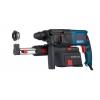 Перфоратор Bosch GBH 2-23 REA [0611250500] SDS-Plus, купить за 14 255руб.