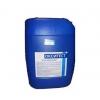 Товар Маркопул Кемиклс Окситест М36 30л канистра, средство обеззараживания воды, купить за 3 810руб.