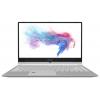 Ноутбук MSI PS42 Modern 8RA-071RU, 9S7-14B322-071, серый, купить за 69 055руб.