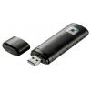 Адаптер wi-fi D-Link DWA-182/RU/C1C (802.11ac), купить за 1840руб.