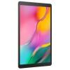 Планшет Samsung Galaxy Tab A 10.1 SM-T515 2/32Gb LTE, золотистый, купить за 14 450руб.