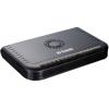 Коммутатор D-Link DVG-5004S/D1A (голосовой шлюз), купить за 12 090руб.