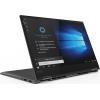Ноутбук Lenovo Yoga 730-15IWL , купить за 64 858руб.