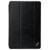 Чехол для планшета G-Case Slim Premium для Huawei M5 Lite 10 черный, купить за 1190руб.