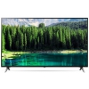 Телевизор LG 49SM8500PLA (49'' UHD, Smart TV, Wi-Fi, BLuetooth), чёрный, купить за 49 690 руб.