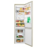 Холодильник LG GW-B499SEFZ, бежевый, купить за 43 470руб.