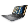 Ноутбук Dell Vostro 5481-7365, серый, купить за 39 550руб.