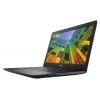 Ноутбук Dell Vostro 3583-4387, черный, купить за 36 045руб.