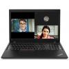 Ноутбук Lenovo ThinkPad L580, 20LW0038RT, чёрный, купить за 65 700руб.