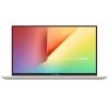 Ноутбук ASUS VivoBook S13 S330FN-EY001T, 90NB0KT2-M00580, золотистый, купить за 58 415руб.