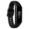 Samsung Gear Fit e SM-R375, оникс, купить за 2 720руб.