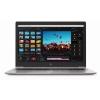Ноутбук HP ZBook 15u G5, 2ZC07EA , купить за 118 650руб.