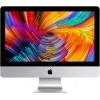 Моноблок Apple iMac 21.5'' 4K Retina, Z0TL003QL, купить за 150 375руб.