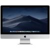 Моноблок Apple iMac 27'' Retina 5K, середина 2019 г. , купить за 157 000руб.