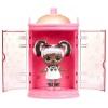 Куклу MGA Entertainment в капсуле LOL Surprise 556220, купить за 1870руб.
