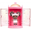 Кукла MGA Entertainment в капсуле LOL Surprise 556220, купить за 2 499руб.