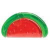 Игрушка для малыша lubby Прорезыватель для зубов Арбуз, 4552, от 4 мес, купить за 110руб.