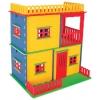 Конструктор Сборный домик Pilsan 03-482 Mega Play House, купить за 3 765руб.