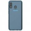 Чехол для смартфона Samsung для Samsung A10 araree A cover синий, купить за 625руб.