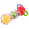 Игрушка для малыша развивающая Happy Baby Ratchet, купить за 455руб.