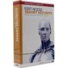 Антивирус Eset NOD32 Smart Security 3 комьютера 1 год, купить за 1 525руб.