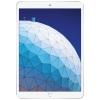 Планшет Apple iPad Air Wi-Fi 64Gb , купить за 36 985руб.