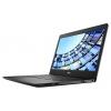 Ноутбук Dell Vostro, купить за 32 265руб.