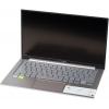 Ноутбук Asus VivoBook S330UN-EY008T, купить за 64 470руб.
