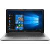 Ноутбук HP 250 G7, 6BP03EA, серебристый, купить за 46 060руб.