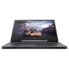 Ноутбук Dell G7 7790 , купить за 107 480руб.