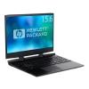 Ноутбук HP Omen 15-dc0010ur , купить за 87 400руб.