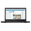 Ноутбук Lenovo ThinkPad X270, 20K5S5L400, чёрный, купить за 46 075руб.