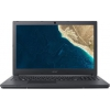 Ноутбук Acer TravelMate TMP2510-G2-MG-59YW, NX.VGXER.018, чёрный, купить за 35 145руб.
