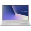 Ноутбук Asus Zenbook 15 UX533FD-A8117T, 90NB0JX2-M02160, серебристый, купить за 88 505руб.