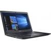 Ноутбук Acer Aspire TMP259-G2-M-37JK, NX.VEPER.035, чёрный, купить за 36 105руб.