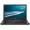 Ноутбук Acer TravelMate TMP259-G2-M-5402, NX.VEPER.038, чёрный, купить за 39 705руб.
