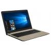 Ноутбук Asus X540MA , купить за 23 515руб.