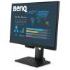 Benq BL2581T (25'' IPS, FHD, 76 Гц, стерео), темно-серый, купить за 13 985руб.