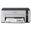 Струйный цветной принтер Epson M1100 A4 монохромный, купить за 10 455руб.