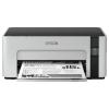 Струйный цветной принтер Epson M1120 A4 WiFi (настольный), купить за 11 710руб.