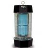 Защита от насекомых Ловушка  Flowtron Insect Killer FC8800ER, купить за 34 660руб.