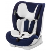Автокресло Esspero Seat ProFix 1-2-3 (9-36 кг) VSLine, купить за 17 490руб.